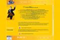 Flying Dackel. Ihre Online-Druckerei