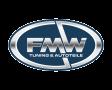 FMW Tuning - Ihr BMW Teile Online Shop