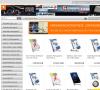 Ford Navigations CD von Auto Navigation naviversand24