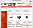 FortKnox - Alles für Ihren PC