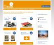 Foto-Scan Service Hamburg,  Fotos digitalisieren und Dias scannen