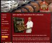 Fränkische Lebküchnerei - Lebkuchen Versand