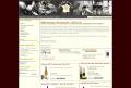 France Vin - Delikatessen, Weine, Spirituosen