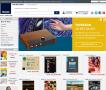 Franzis - Fachverlag für Bücher und Software