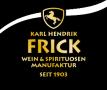 Frick-Wein  - Weinhaus mit über 400 Weinen