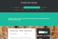 friedericke-design - Modeschmuck, Puppenboutique