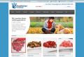 Frostfutter Perleberg Ihr Tiernahrungs Online Shop