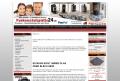 Funkenschutzplatte24, Funkenschutz, Bodenplatte Kamin, Glas und Stein