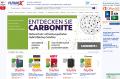 future-x - Software zu günstigen Preisen