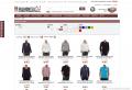 Gaastra günstig online kaufen