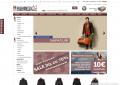 Gaastra Napapijri Diesel Jeans Online Shop für Damen und Herren