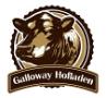 Galloway Hofladen Online Shop - Gourmet Genuss Fleisch