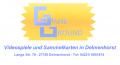 gameground - YuGiOh Karten, PS2 Spiele und alle gängigen Systeme