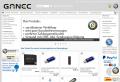 GANEC SHOP - IT-Sicherheitsprodukte: IronKey, sichere USB-Sticks