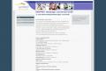 ganymed-shop - Ihr Partner für Embedded-, IT- und Kommunikationslösungen