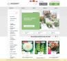 Gardenmarkt - Shop für Zwiebelblumen