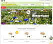 Gartenallerlei  - Biohort, Juwel, Videx