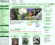 Gartencenter / Baumschule- PlantShop -online bestellen