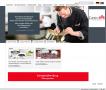 Gastrosus - Profi Equipment für Küche und Buffet