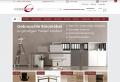Gebrauchte Büromöbel online kaufen