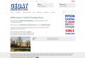 GEDAT eShop - EPSON-Ersatzteil-Distributor