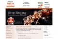 geige24 - ALLES rund ums Streichinstrument