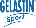 GELASTIN Sport Online-Shop