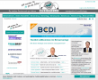 geldbuch - Der Internetshop für Börse & Business