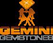 Gemini Gemstones - Edelsteine Edelsteinschmuck und Perlen