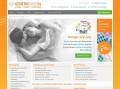 GenericShop24 Generika Online