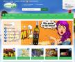 genuss7  Wein bestellen beim Online Weinversand