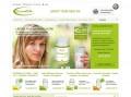 Gesund24  Onlineshop