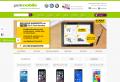 getmobile online Handyshop