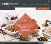 Gewürz Mayer | Ihr Onlineshop für Gewürze, Gewürzmischungen und Tee