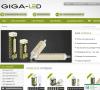 Giga-Led - LED Online Fachhandel