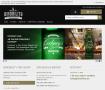 Gin online kaufen