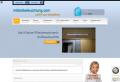 Glasbodenbeleuchtung - Onlineshop