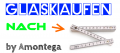 Glasduschen Online kaufen, speziell für Potsdam, Berlin