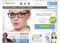 Gleitsichtbrillen - Brillen beim Online Optiker my-spexx kaufen