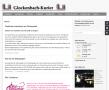 Globaku-Laden: Kunst und Kunsthandwerk aus München