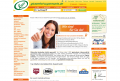 glutenfreie Lebensmittel, glutenfreies Mehl, Zöliakie, Sprue, Allergie, lactosei