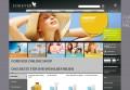 Go Forever Online Shop