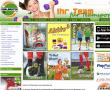 goalmaster - Online Sportshop für Sportbekleidung und Sportartikel