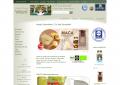 Goji Saft - Für Ihre Gesundheit unsere TOP Produkte
