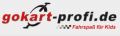 gokart-profi.de - Fahrspaß für Kids