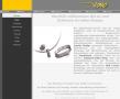 goldschmiede-vono - Uhren und Schmuck