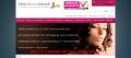 Goldschmuck - Juwelier Online Goldschmuck online kaufen