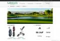 Golfshop für Golfsets und Golfschläger   ClickGolf.de Golf Shop