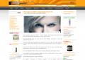 Goodlife-Shop ist Ihr Partner für Kosmetik und Wellness