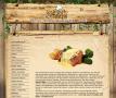 GOURMETS-TEMPEL   Online Shop für Delikatessen, Feinkost, Spezialitäten